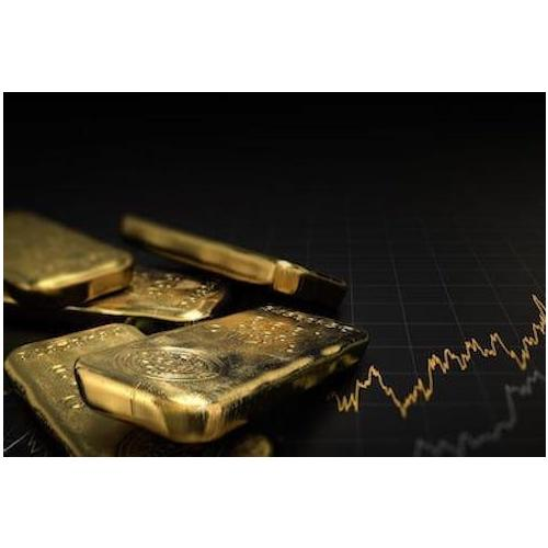watch-the-gold-silver-and-pgm-ratios-for-investment-guidance
