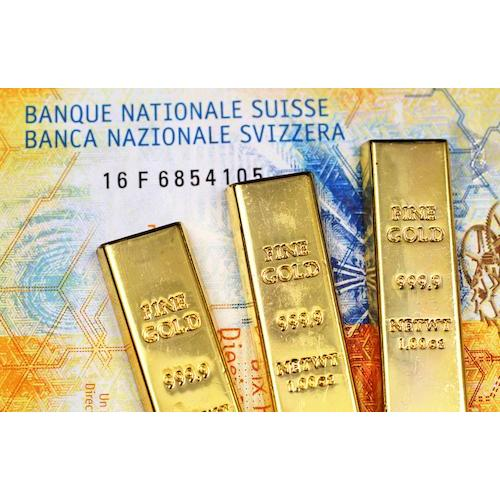 why-swiss-gold-imports-and-exports-are-so-important