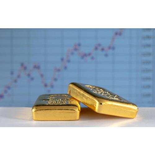 irrational-markets-see-gold-plunge-equities-rise