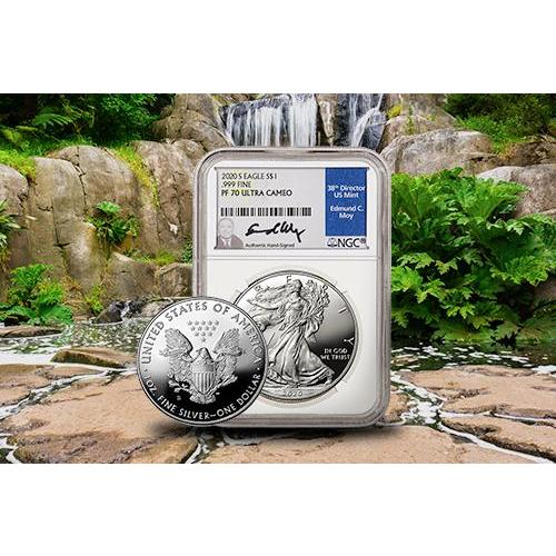 2020-silver-american-eagle-s-mint-proof