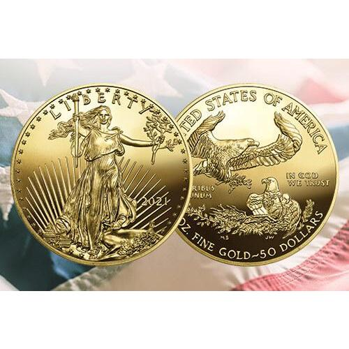 us-mint-launch-2021-gold-american-eagle-proof-coin
