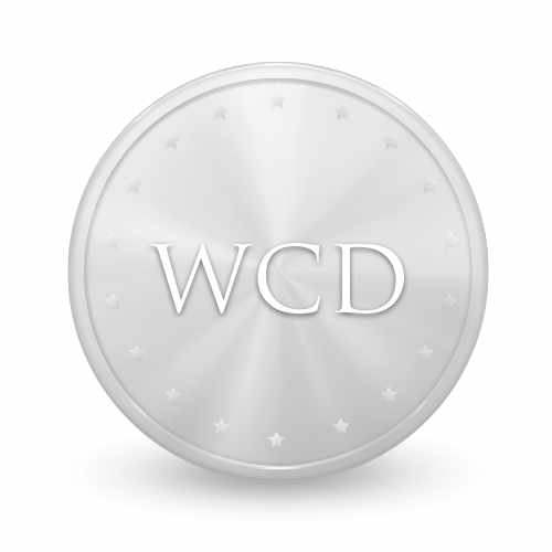 1/10 oz $5 Gold American Eagle Coin (Date Varies)